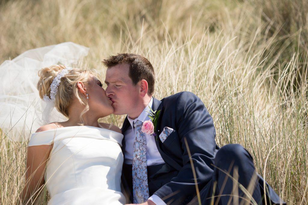 Trevor Lucy Photography, Wedding Photographers Tyrone, Wedding Photographers Cookstown, Claudy, Plumbridge, Benone Beach