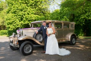 Lusty Beg Wedding, wedding photography fermanagh, Trevor Lucy Photography, Wedding Photographers Northern Ireland, Wedding Photographers Enniskillen