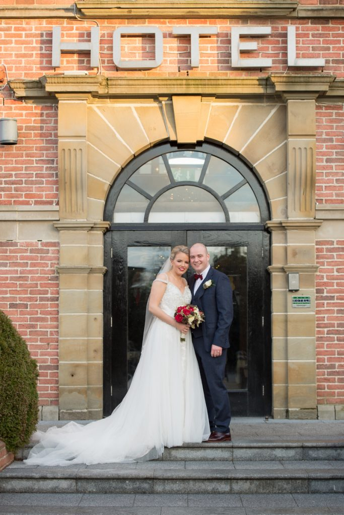 Cavan Crystal Hotel Wedding, Trevor Lucy Photography, Northern Ireland Wedding Photographer, Wedding Photographer Enniskillen