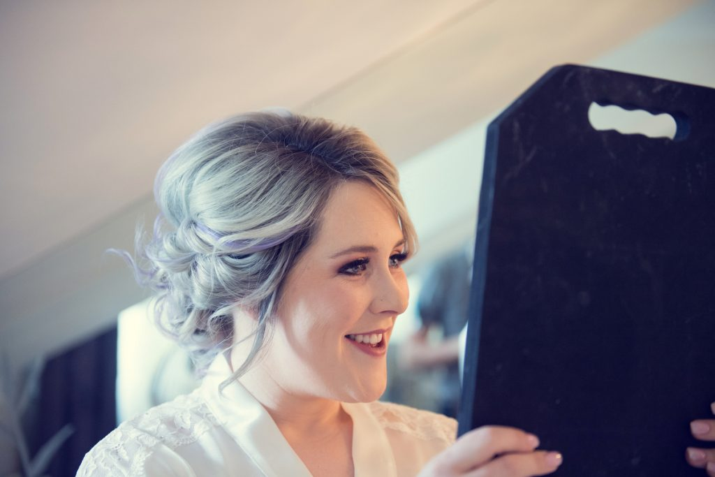 Trevor Lucy Photography. Fermanagh Photographer, Wedding Photographer, Northern Ireland Wedding Photographer, Carla and Gareth's Rossharbour Wedding