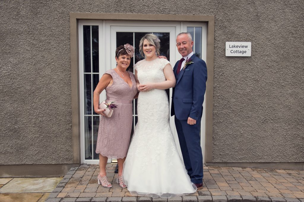 Trevor Lucy Photography. Fermanagh Photographer, Wedding Photographer, Northern Ireland Wedding Photographer