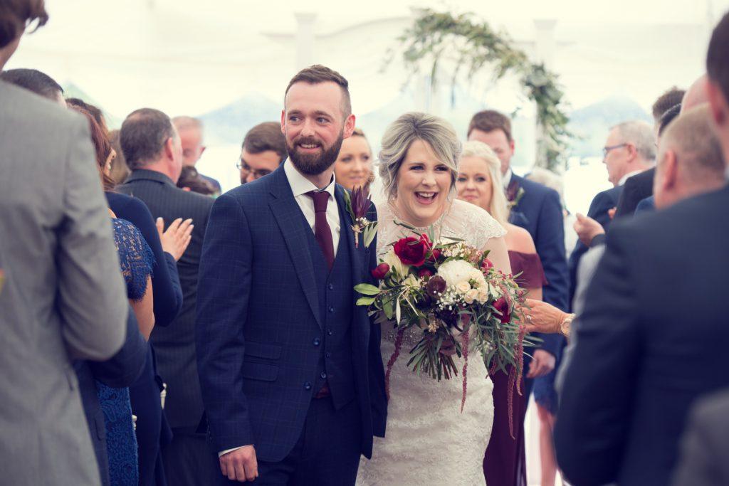Trevor Lucy Photography. Fermanagh Photographer, Wedding Photographer, Northern Ireland Wedding Photographer
