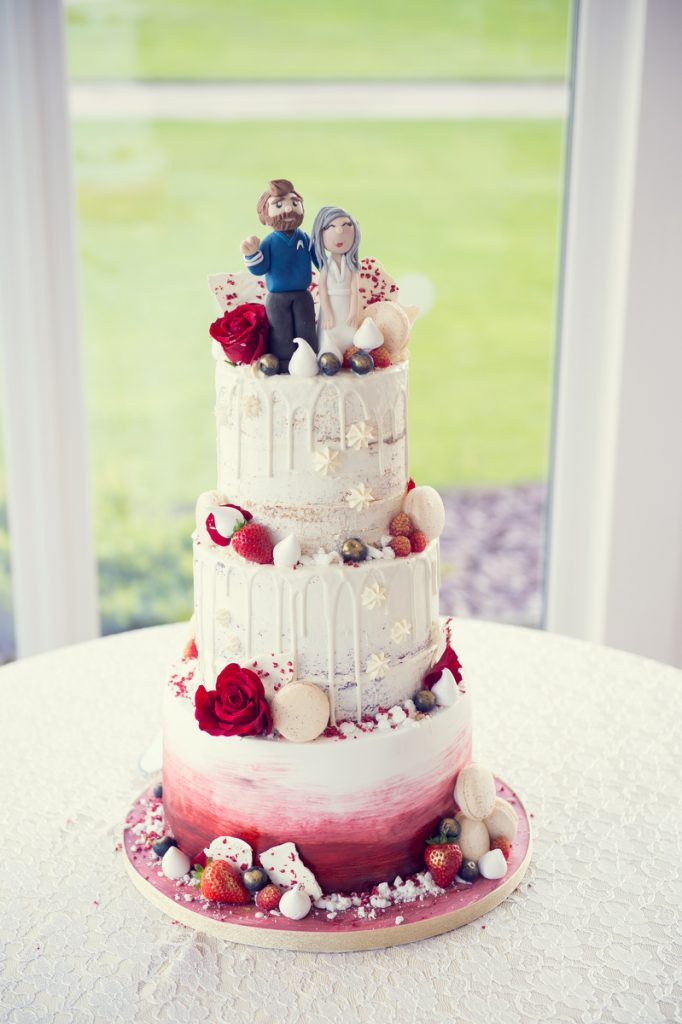 Trevor Lucy Photography. Fermanagh Photographer, Wedding Photographer, Northern Ireland Wedding Photographer, wedding cake