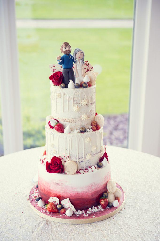 Trevor Lucy Photography. Fermanagh Photographer, Wedding Photographer, Northern Ireland Wedding Photographer, wedding cake