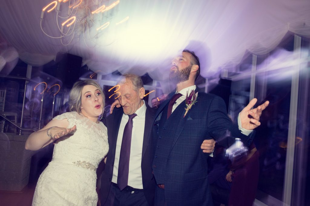 Trevor Lucy Photography. Fermanagh Photographer, Wedding Photographer, Northern Ireland Wedding Photographer, first dance