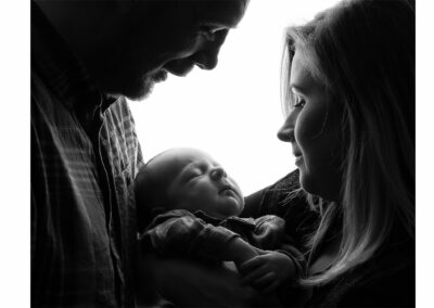 Family-Trevor-Lucy-Photography-02
