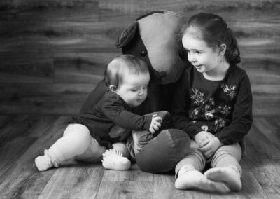 Family-Trevor-Lucy-Photography-04