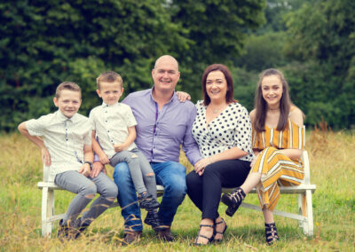 Family-Trevor-Lucy-Photography-05