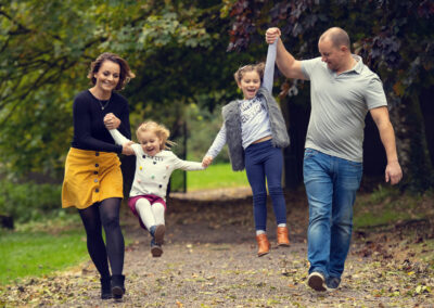Family-Trevor-Lucy-Photography-06