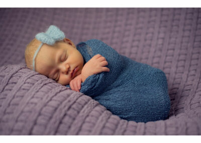 newborns-02-Trevor-Lucy-Photography-WEB