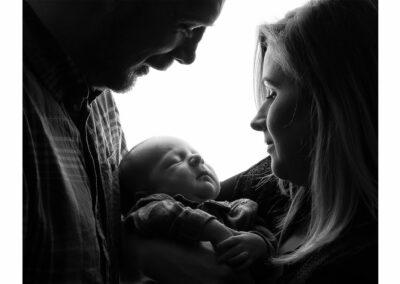 newborns-05-Trevor-Lucy-Photography-WEB