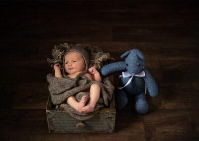 newborns-07-Trevor-Lucy-Photography-WEB