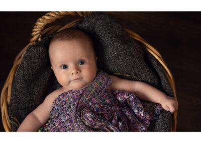 newborns-08-Trevor-Lucy-Photography-WEB