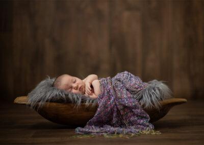 newborns-09-Trevor-Lucy-Photography-WEB