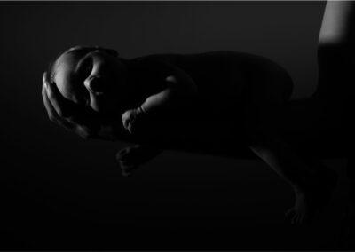 newborns-15-Trevor-Lucy-Photography-WEB