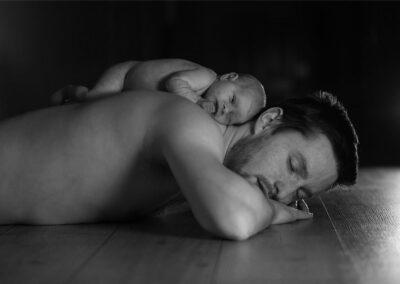 newborns-18-Trevor-Lucy-Photography-WEB