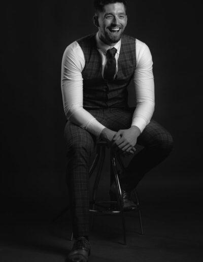 Headshots-Trevor-Lucy-Photography-WEB-04-TL