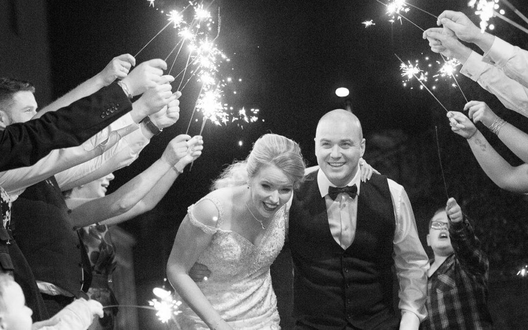 Tayna & Niall | Wedding | Cavan Crystal Hotel