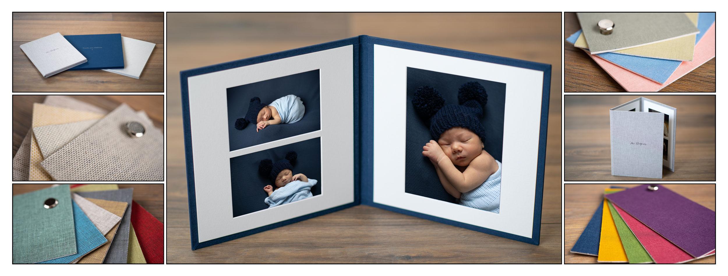 Newborn Baby Trevor Lucy Photography