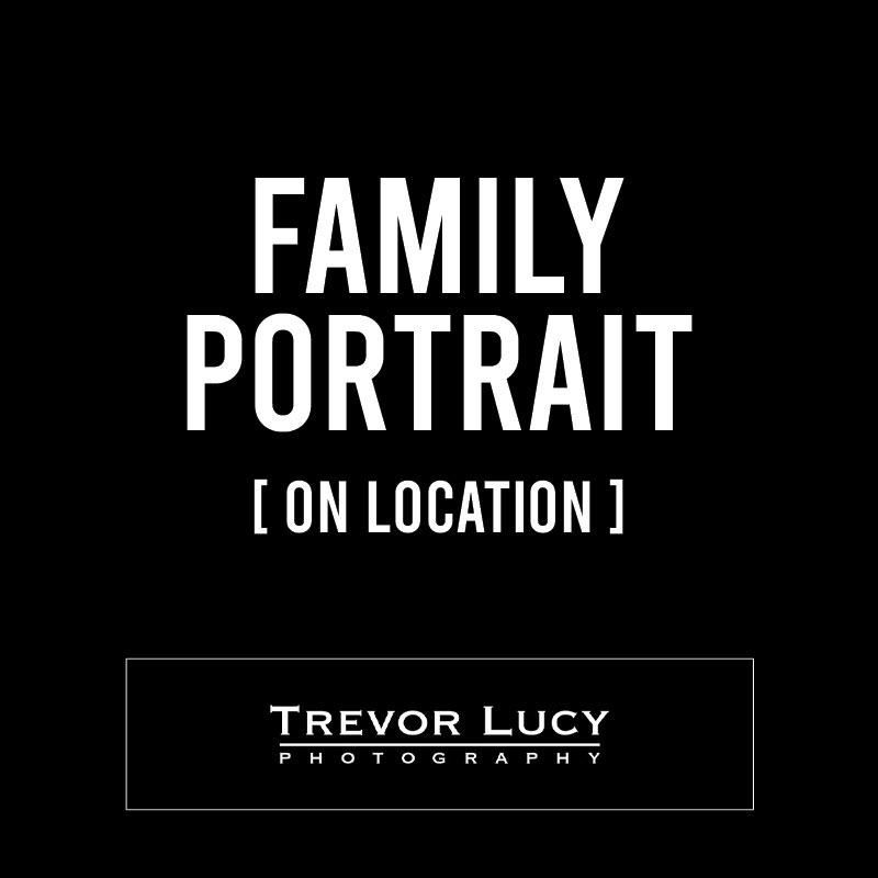 Family Photography Fermanagh Tyrone Donegal Northern Ireland
