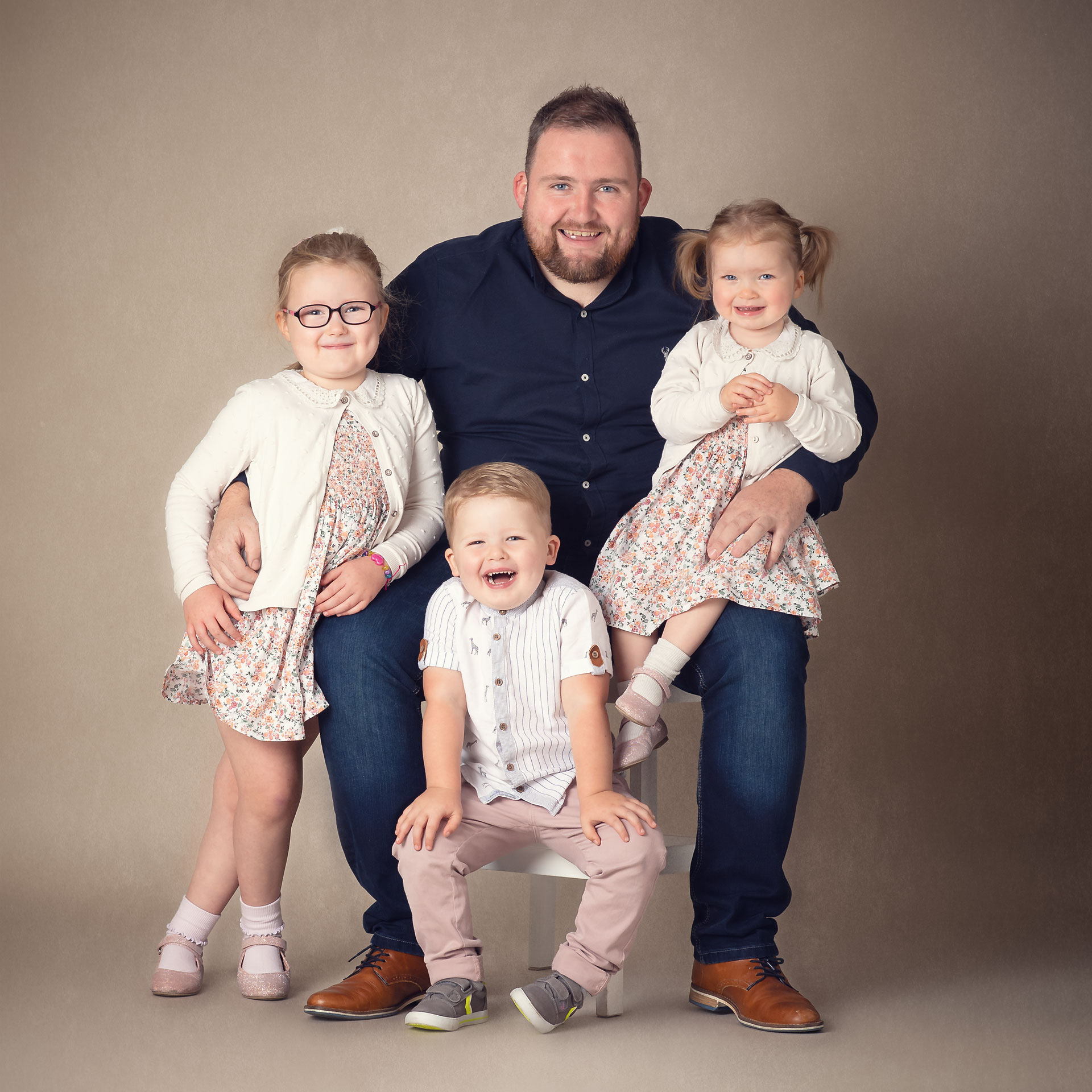 Family Photographer Northern Ireland Fermanagh Tyrone Donegal