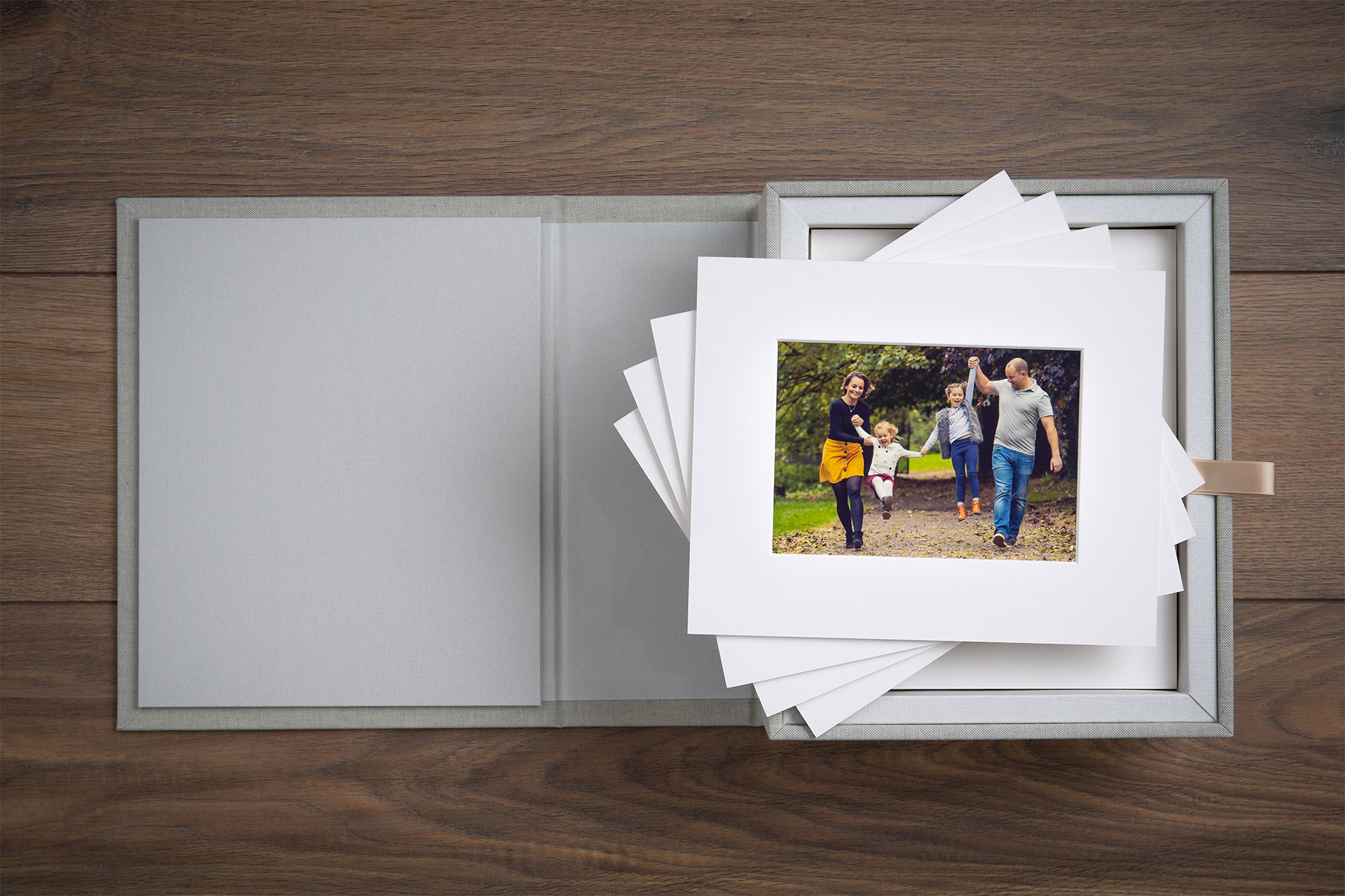 Memory Prints Family Photographer Northern Ireland Fermanagh Tyrone Donegal Enniskillen Omagh