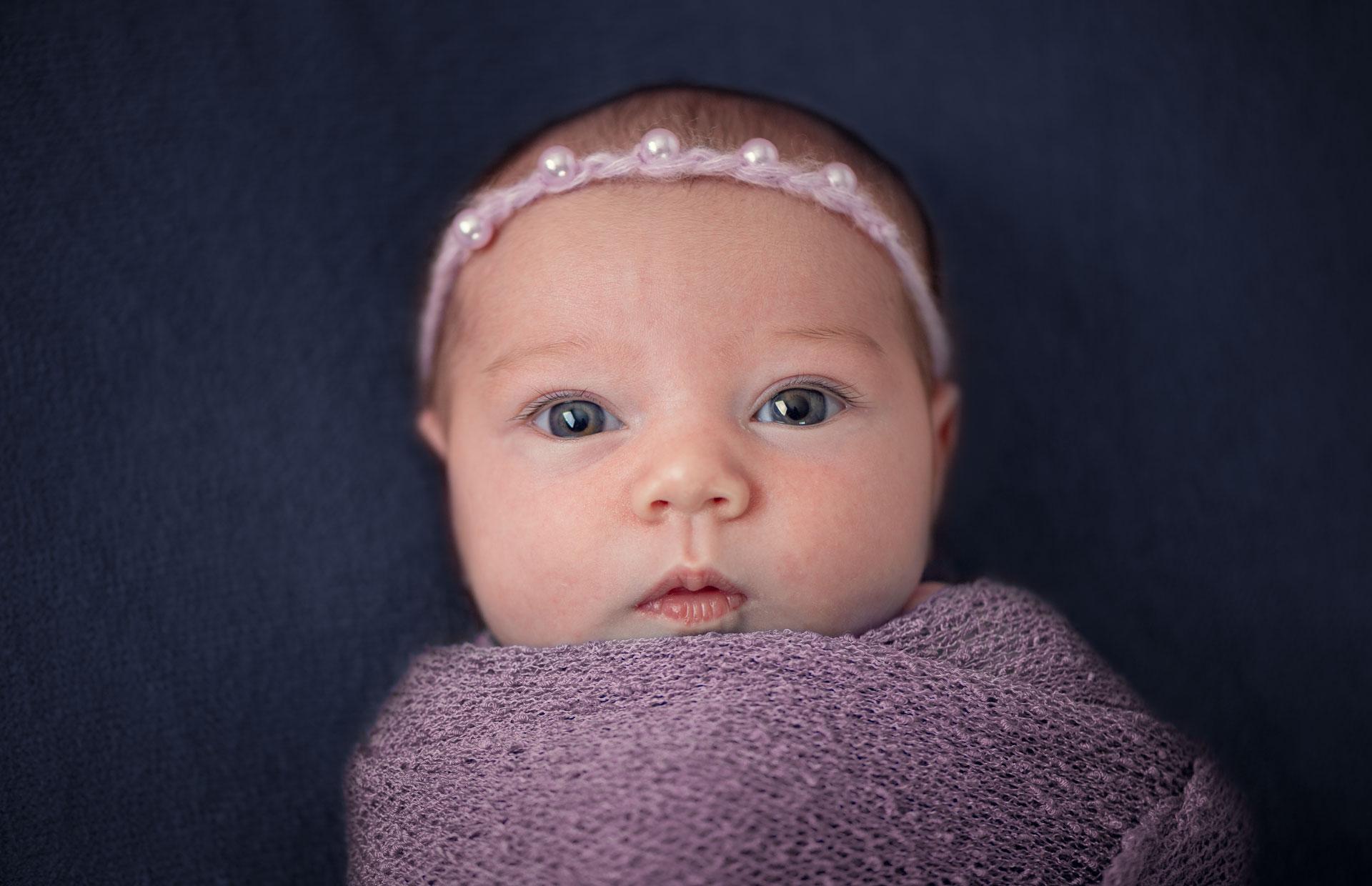 Baby Photographer Northern Ireland Fermanagh Tyrone