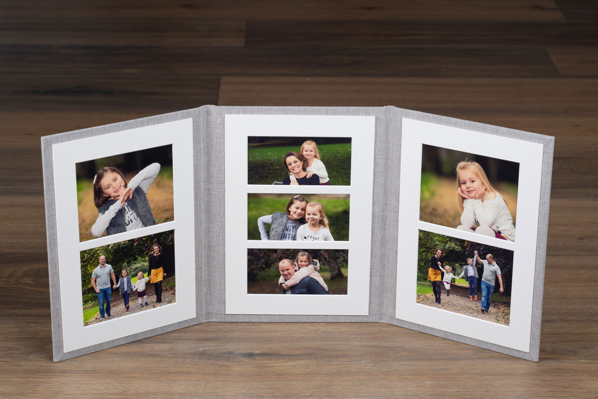 Family Photographer Northern Ireland Fermanagh Tyrone Donegal Enniskillen Omagh